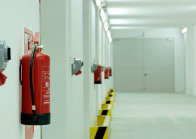 tuv-rheinland-fire-prevention-and-fire-extinguishing-systems_core_2_2_1
